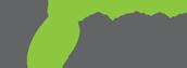 VOACK Logo